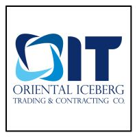 OIT-Oriental Iceberg-Trading & Contracting Co.