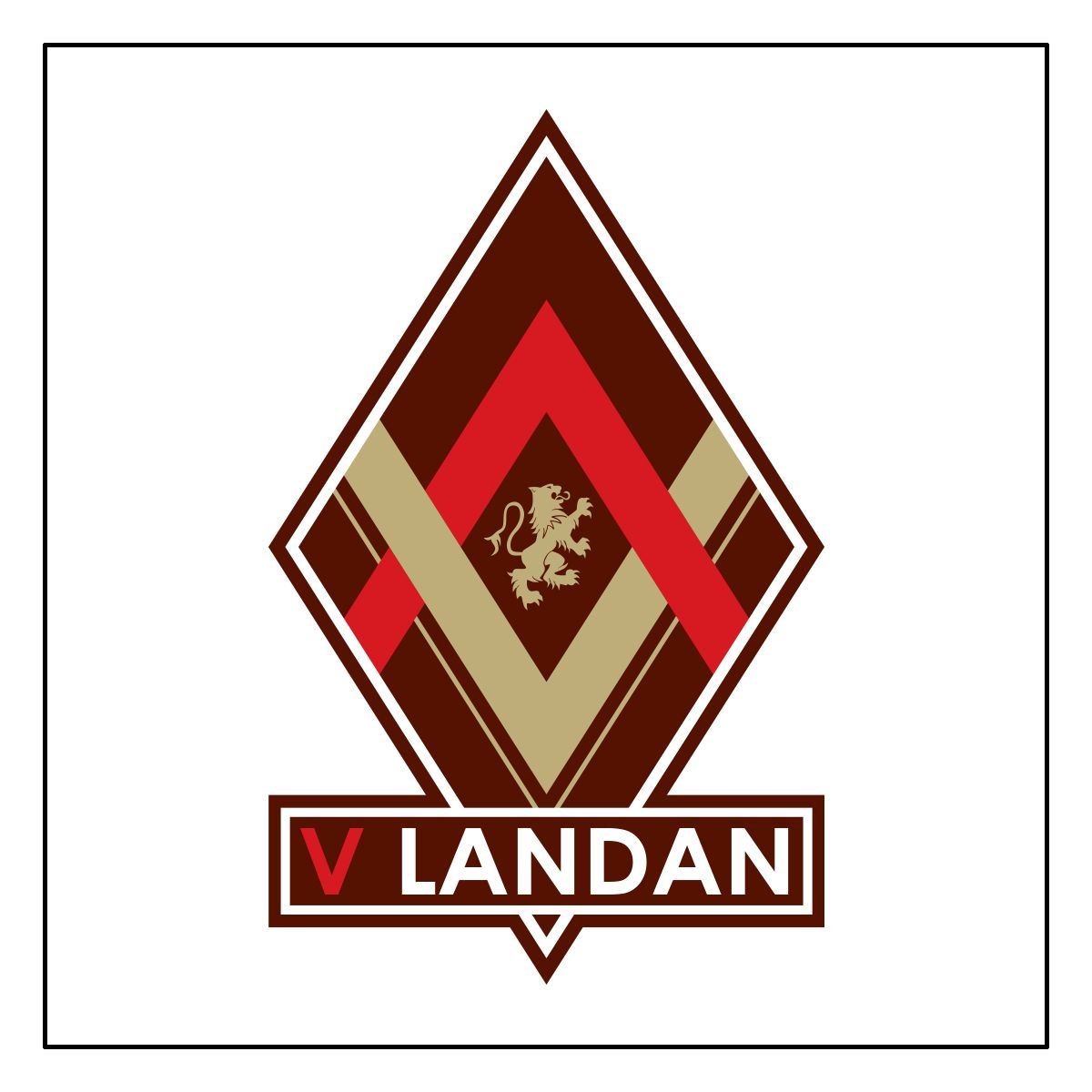 V-LANDAN - Food Producer