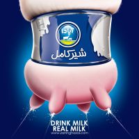DRINK MILK (APADA DAIRY) - Zarrin Ghazal Co.